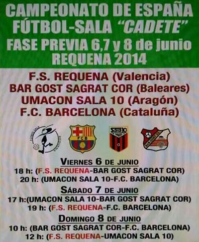 sector-cadete-requena